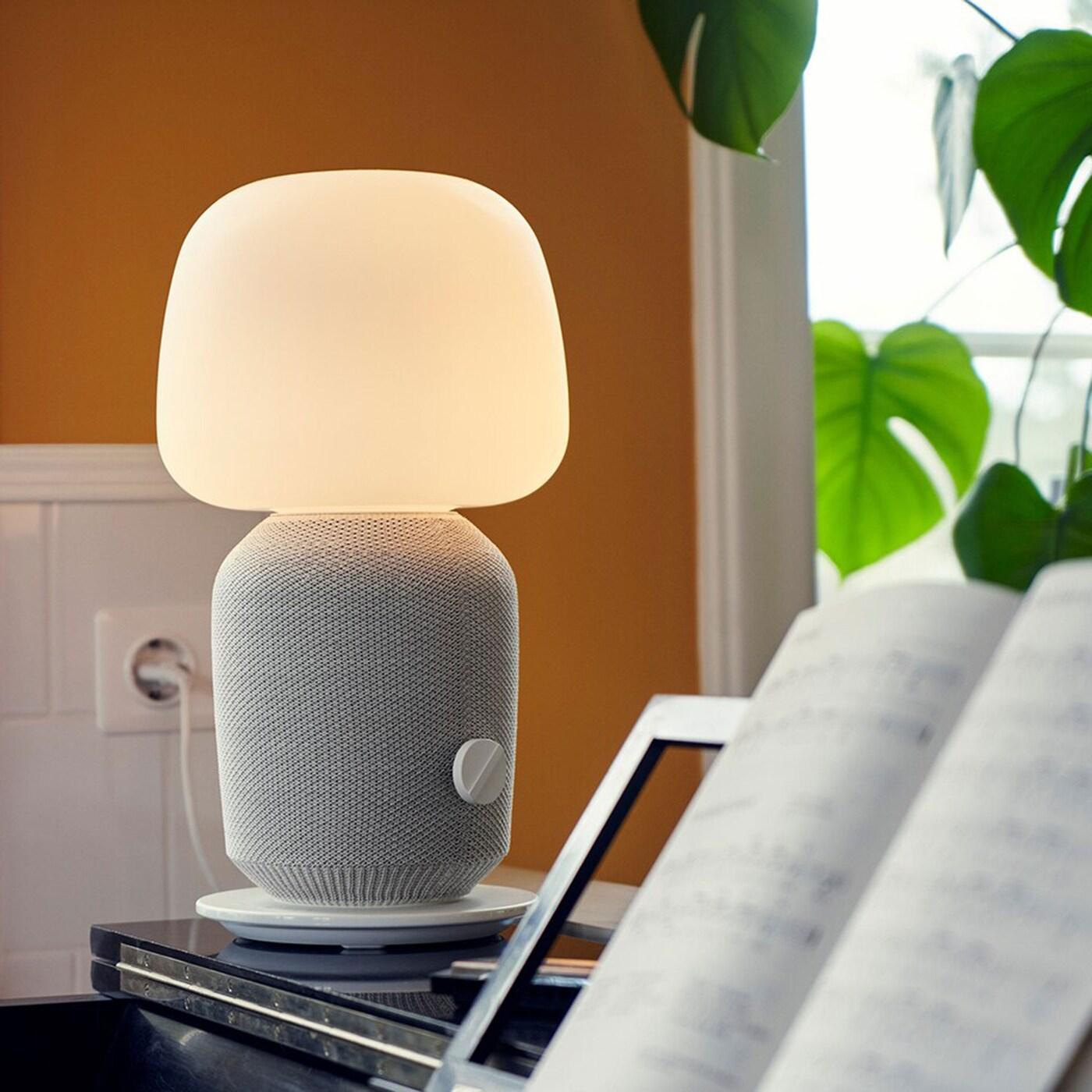 IKEA + Sonos!