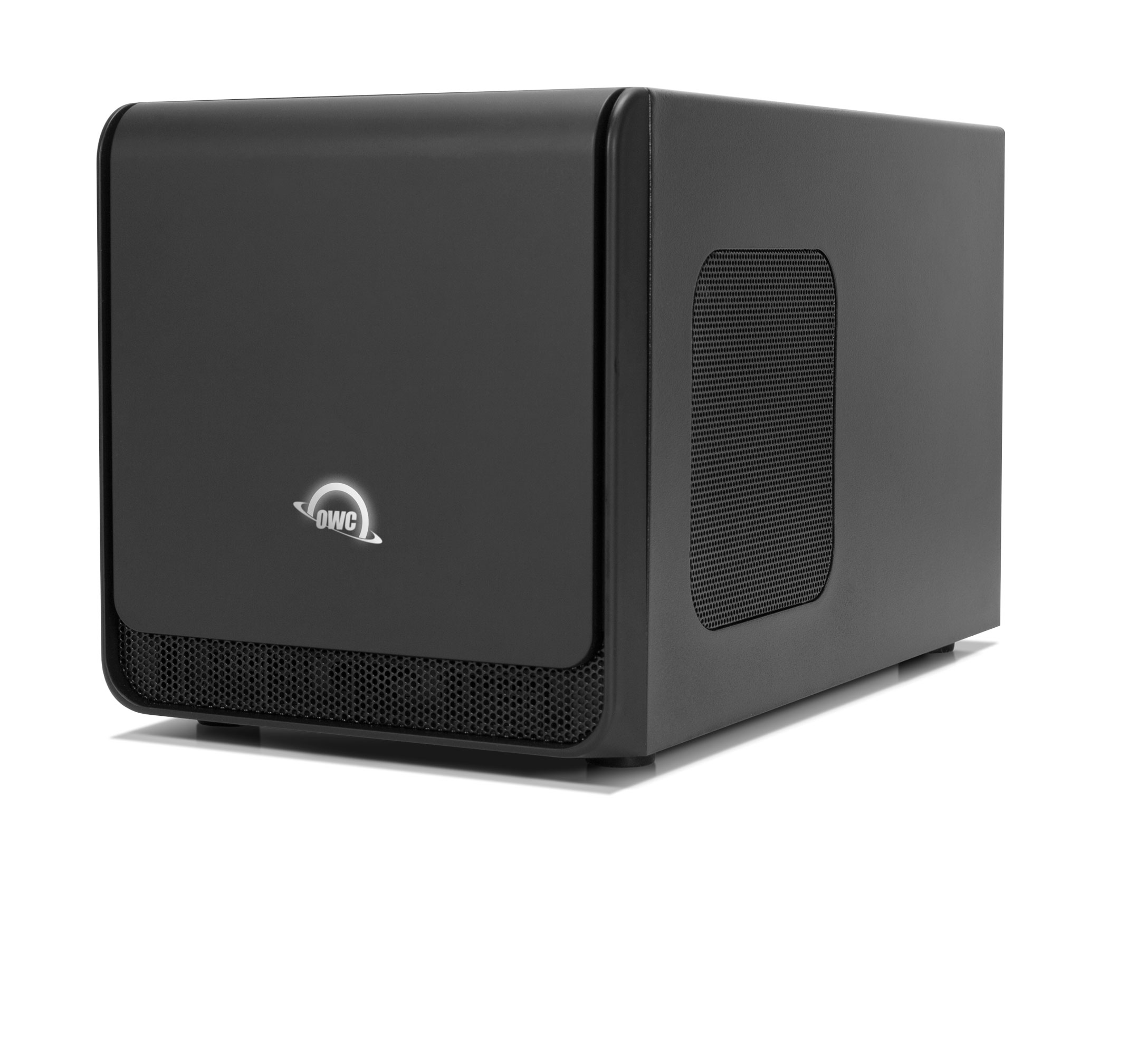 OWC Mercury Helios FX 650 Review: Supercharge your Laptop