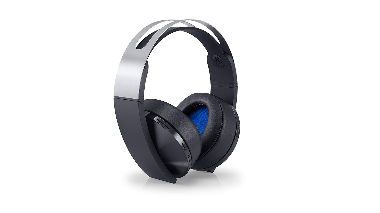 PlayStation Platinum Wireless Headset Review: Premium Feel at a Premium Cost