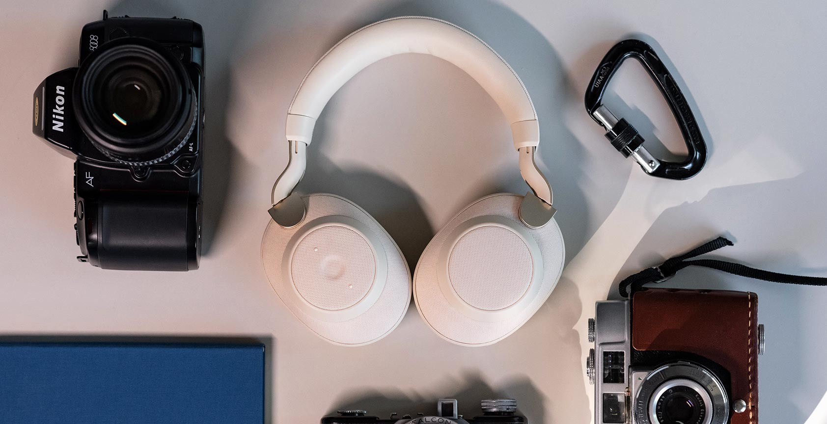 Jabra Elite 85h Review: Bang for the buck?