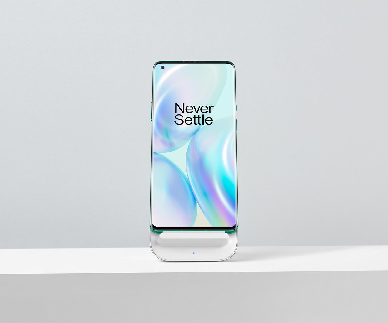 This is OnePlus 8 and OnePlus 8 Pro!