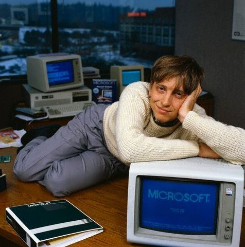 Windows 98 is Plug and … Whoa?