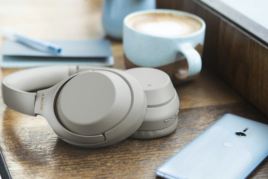 Sony WH-1000XM3 Review: Noise-cancelling champion