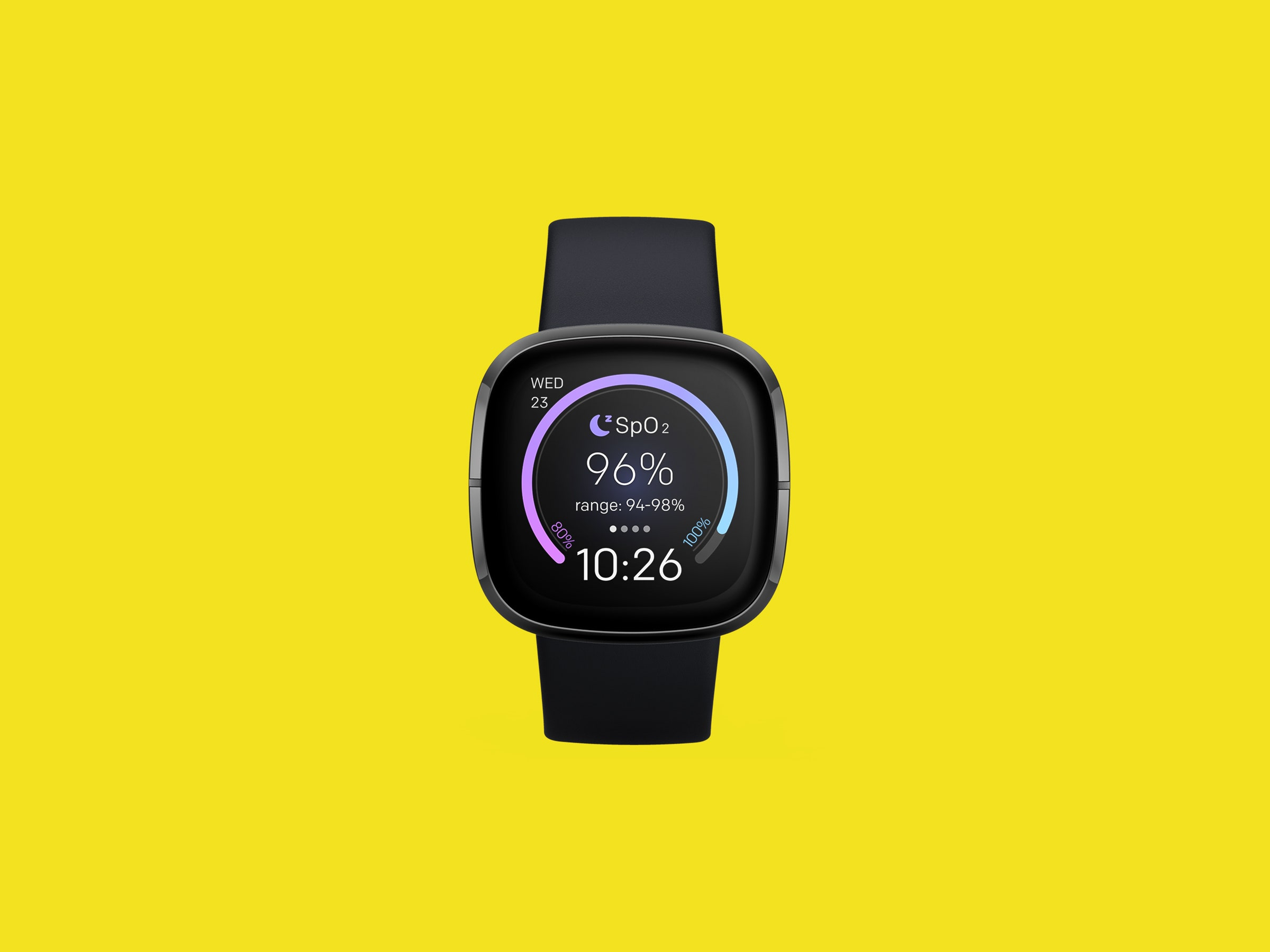 Fitbit Sense Review: The best Apple Watch competitor to date?