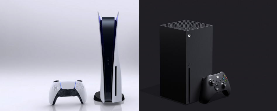 Playstation 5 and Xbox Series S X shortages at least until summer
