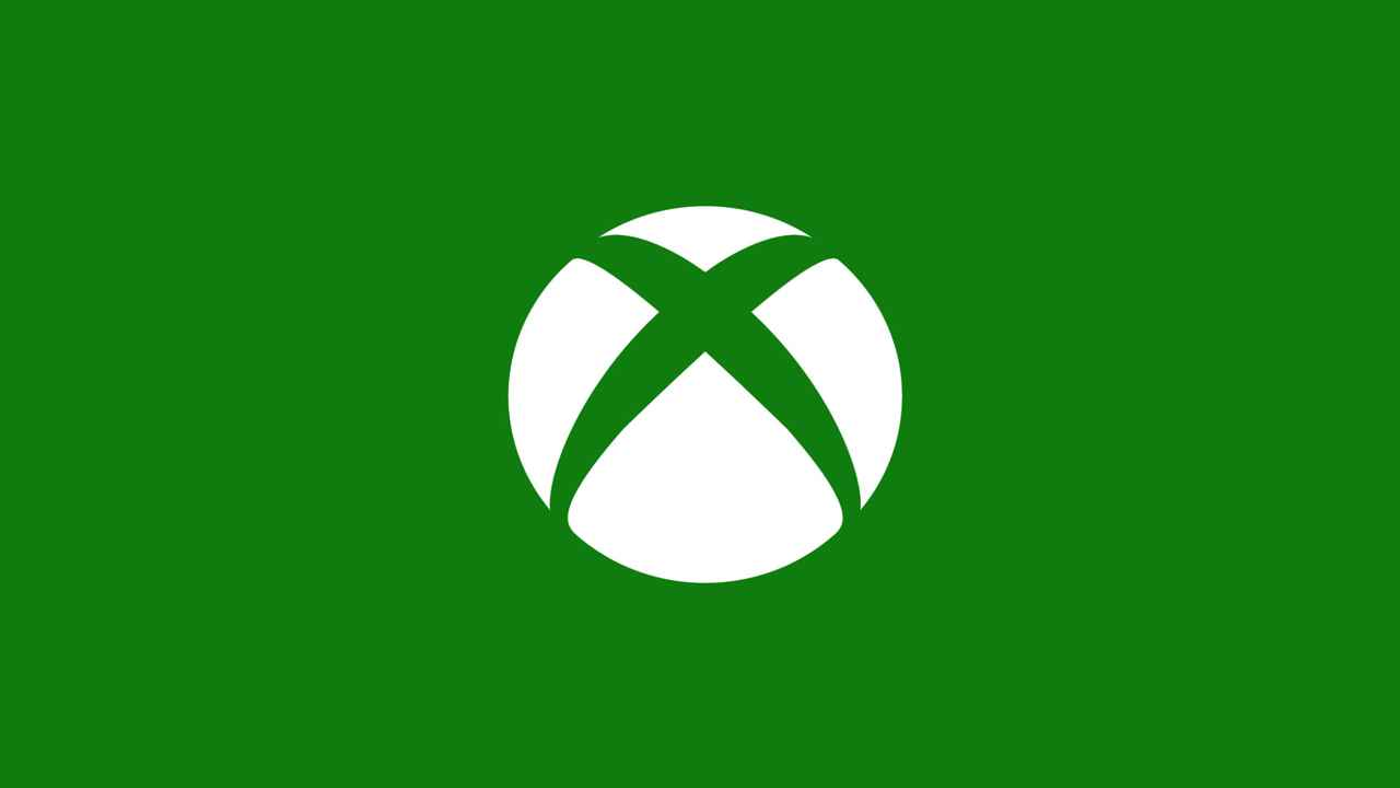 """Rumor has it that """"At least two"""" major unannounced games will be released for Xbox this year"""