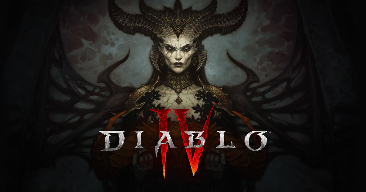 Don't expect Diablo 4 or Overwatch 2 this year