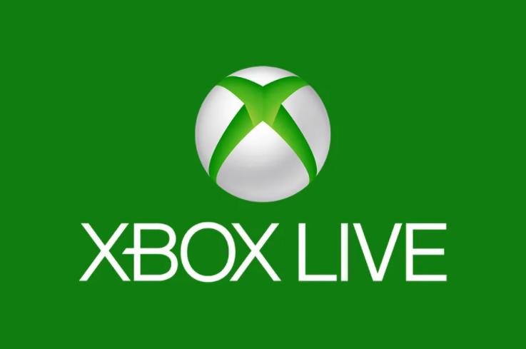 Microsoft renames service to Xbox Network