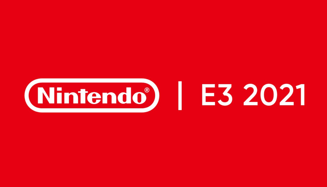Nintendo E3 Direct summay in just 3 minutes