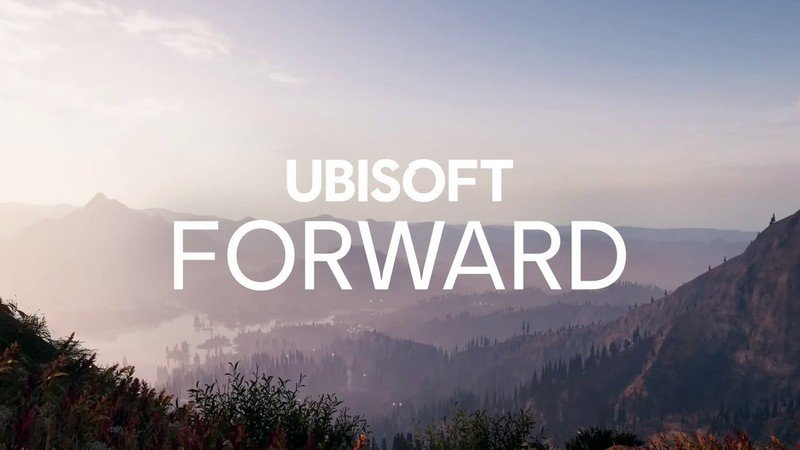 Ubisoft Forward's E3 Press Conference in 5 Minutes