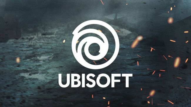 You can look forward to this at Ubisoft's E3 event