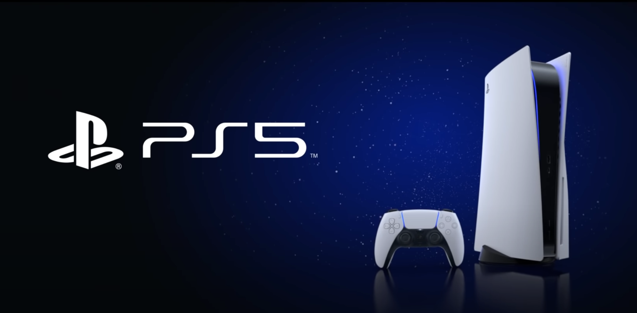 Playstation 5 has now sold over 10 million copies