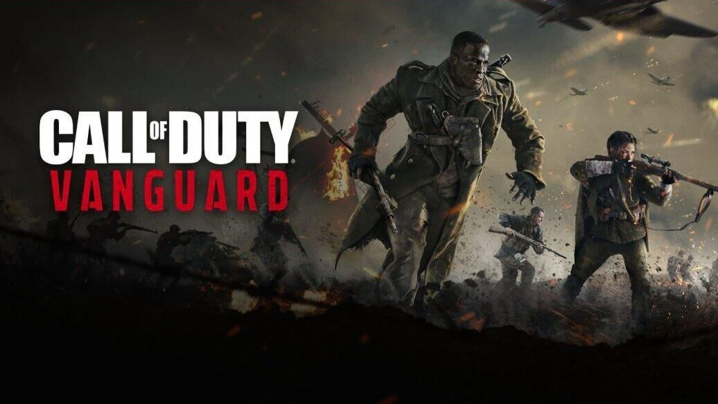 """Call of Duty: Vanguard presented """"for real"""" on August 19th"""