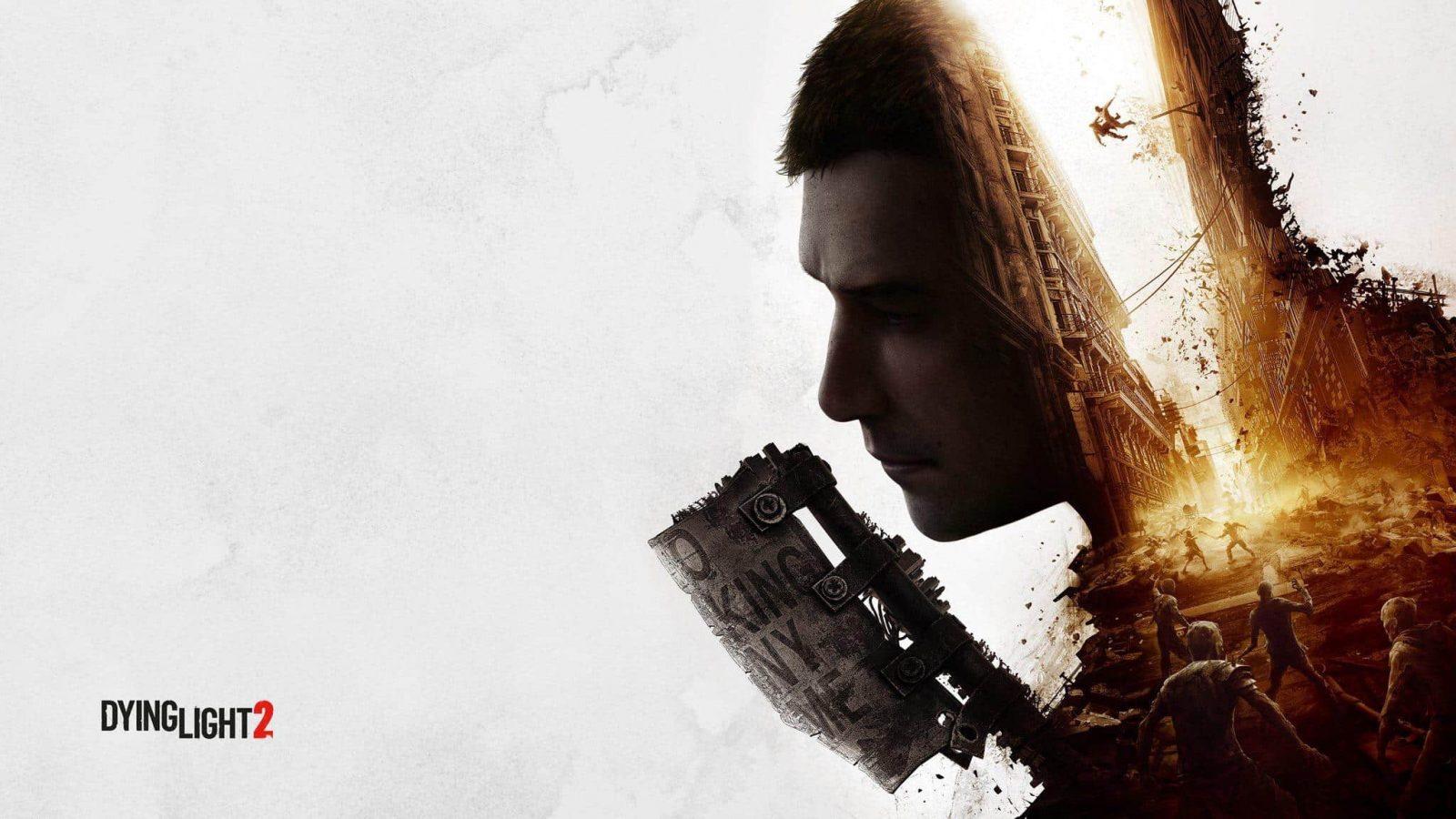 New trailer for Dying Light 2