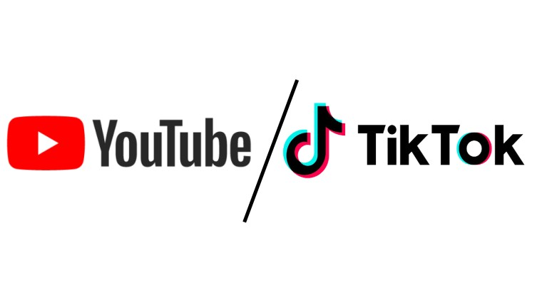 TikTok is now bigger than Youtube in the US and UK