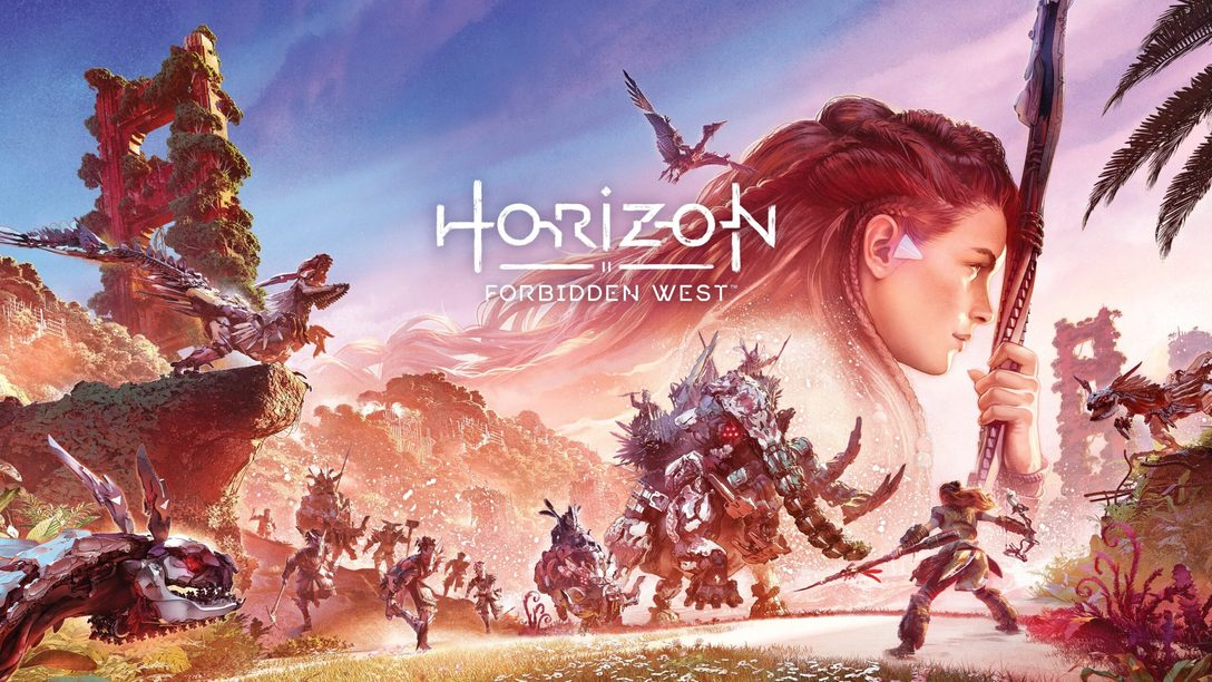 Horizon Forbidden West will be free to upgrade to PS5 version after all