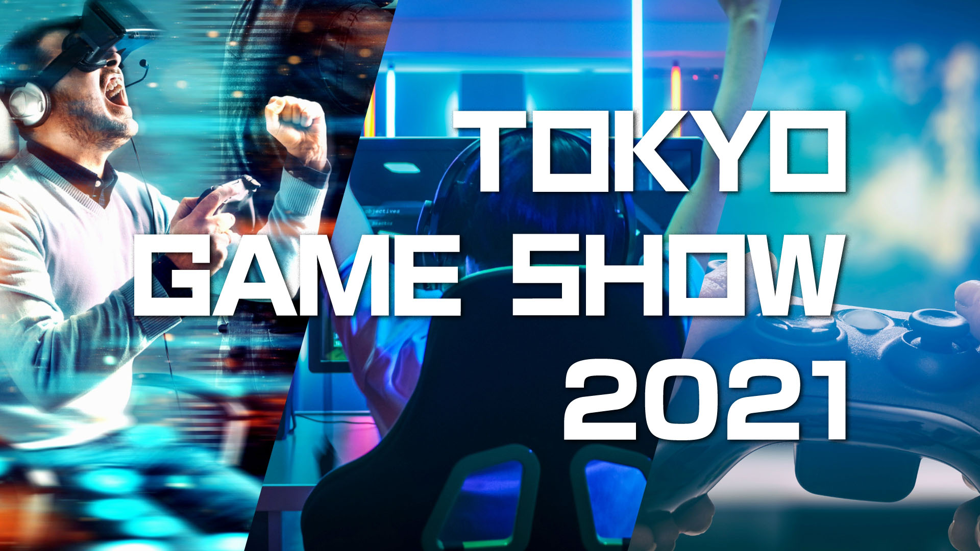 """Microsoft: Expect """"no major reveals or announcements"""" at the Tokyo Game Show"""