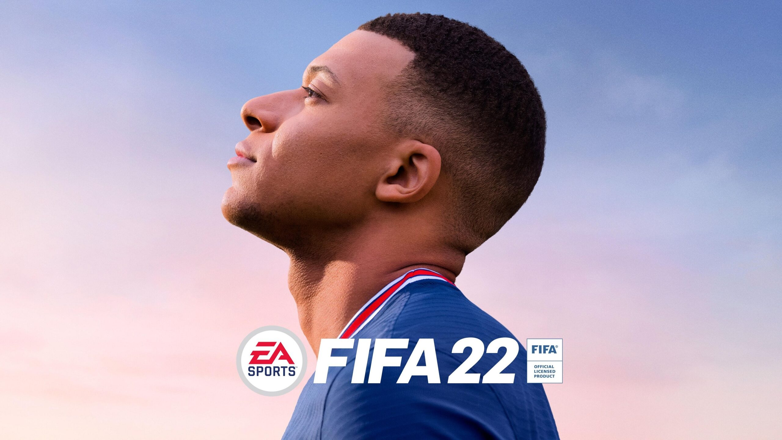 FIFA 22 (PS5) Review: The Most Realistic FIFA Ever