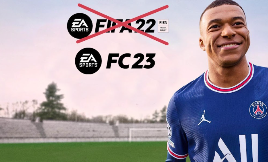 FIFA wants more money from EA